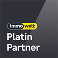 Dr. Succo - Immowelt Platin Partner